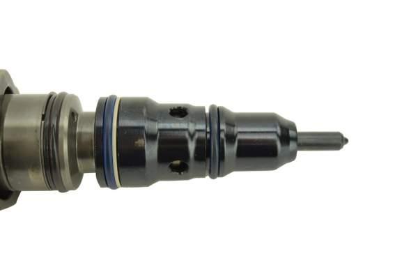 HHP - 203-3771 | Caterpillar 3126B/C7 HEUI Fuel Injector, Remanufactured - Image 1