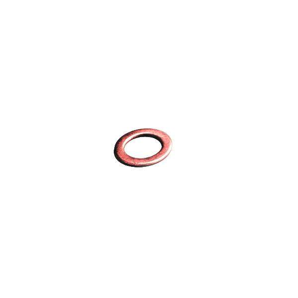 HHP - 2916710606   Robert Bosch Gasket - Image 1