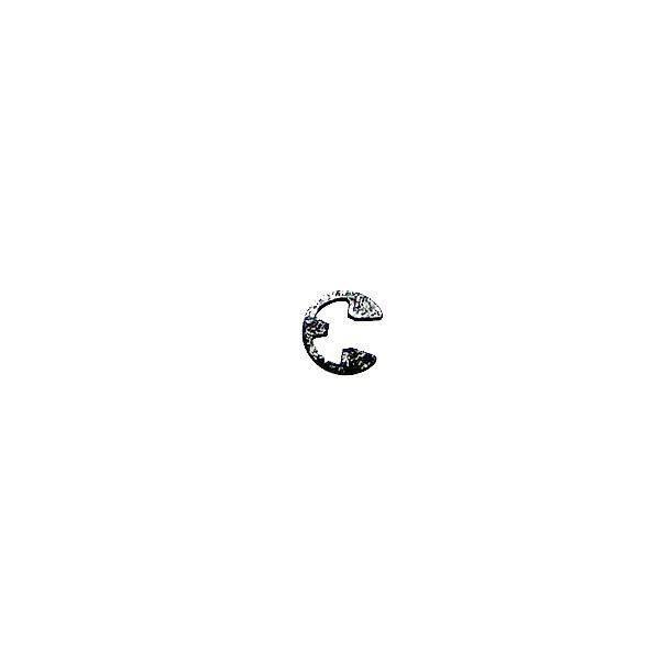 HHP - 2M7819   E RING - Image 1