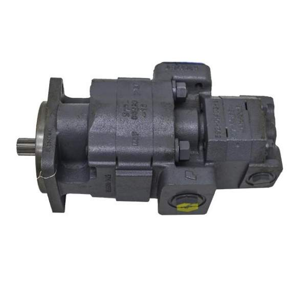 HHP - 121124A1 | Cnh Replacement Hyd Pump - Image 1