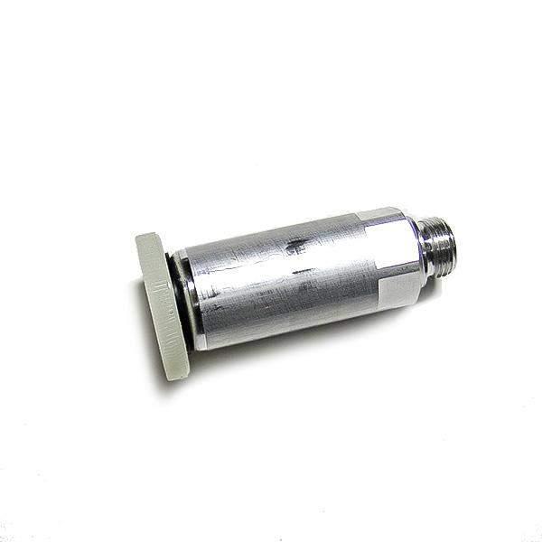 HHP - 2447222020 | Robert Bosch Hand Primer - Image 1