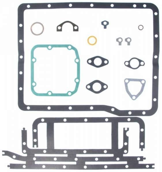 HHP - 5P9415 | Caterpillar Conversion Set - Image 1