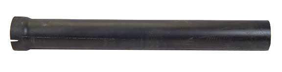 HHP - 189279A1 | Pipe - Image 1