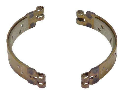 HHP - 249018A3   Brake Band Set - Image 1
