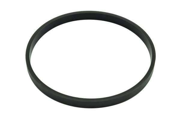 HHP - 3068510 | Cummins N14 Rectangular Turbo Intake Seal, New - Image 1