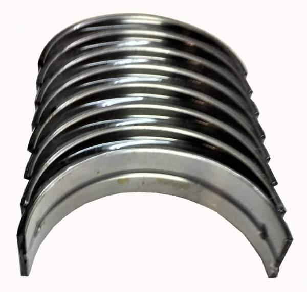 HHP - 161-2629  | Caterpillar Bearing Set, Main .020 - Image 1