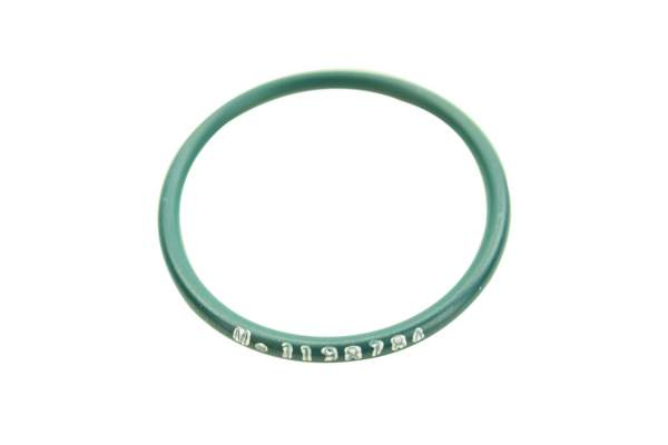 HHP - 1198784 | Caterpillar C12 Injector Seal Ring - Image 1