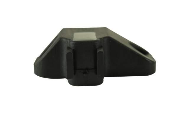 HHP - 23522322 | Detroit Diesel S60 Pressure Sensor - Image 1