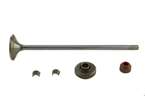 HHP - 23501576 | Detroit Diesel S50/S60 Intake Valve Kit - Image 1