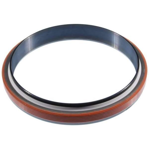 HHP - 3926126 | Cummins B-Series/C-Series Rear Crankshaft Seal Kit - Image 1