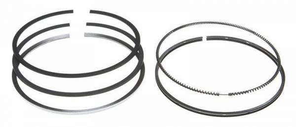 HHP - 4089810 | Cummins Ring Set - Image 1