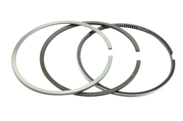HHP - 3804990 | Cummins B-Series Piston Ring Set - Image 1