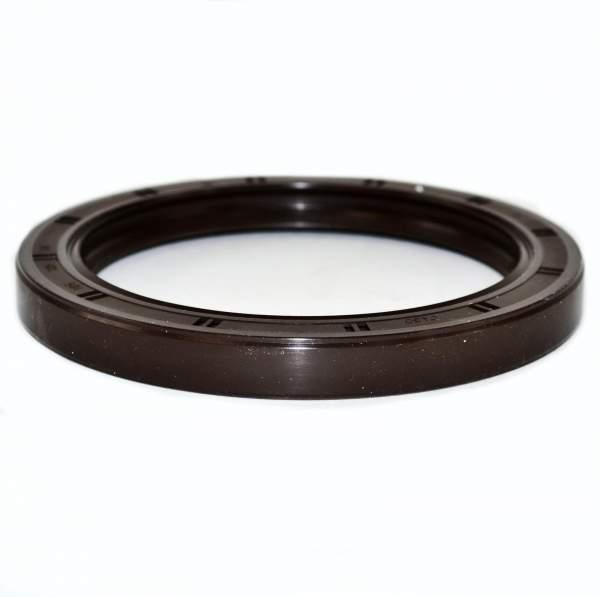 HHP - 12367201782 | Yanmar 4TNV106/4TNE106D/T Rear Crankshaft Seal - Image 1