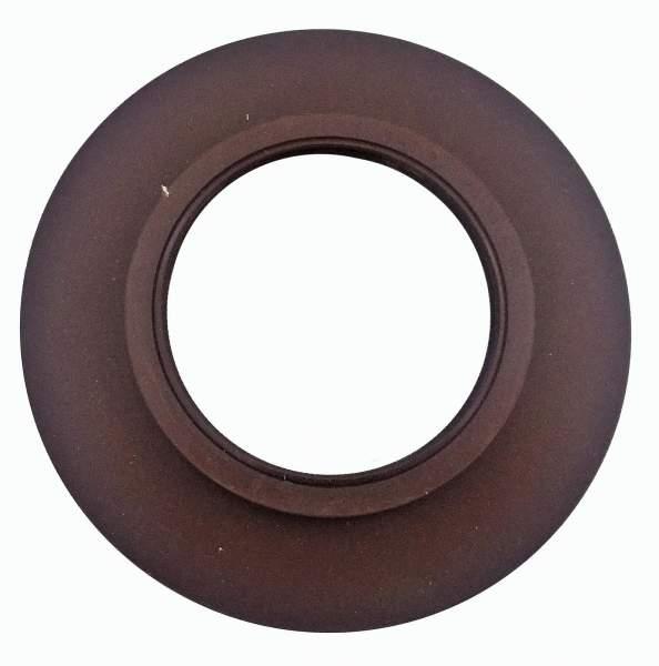 HHP - 156-6973  | Caterpillar Seal, Crankshaft Rear - Image 1