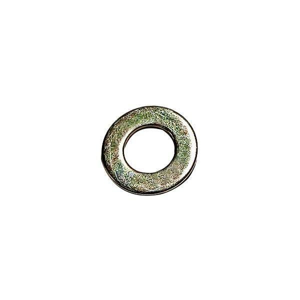 HHP - 5M2894 | Caterpillar 3406/B/C/E/C15 Hard Washer - Image 1