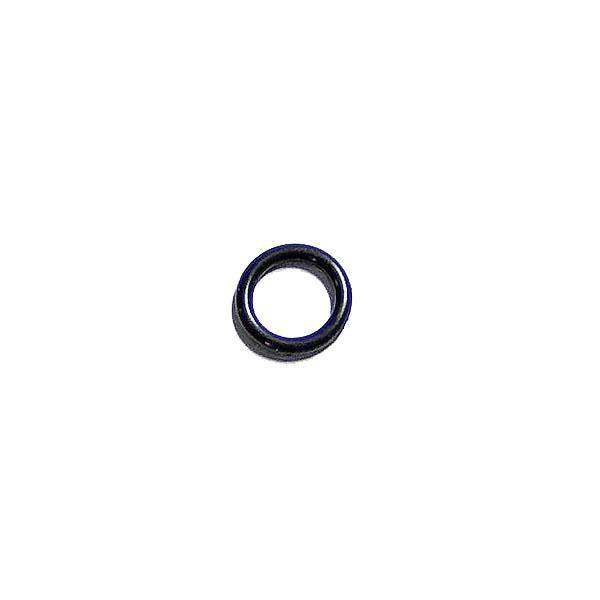 HHP - 152946   Cummins N14 Fuel Crossover O-Ring, New - Image 1