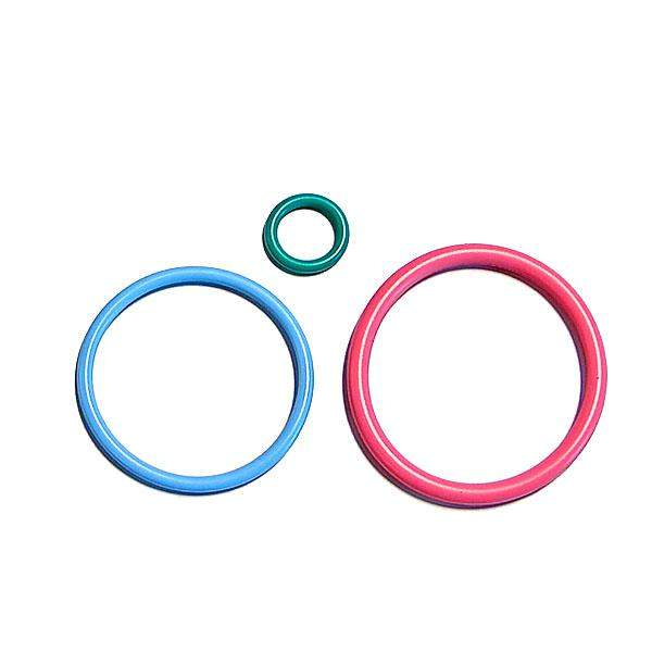 HHP - 2481394 | Caterpillar 3406E/C15/C15 Acert Fuel Injector O-Ring Set, New - Image 1