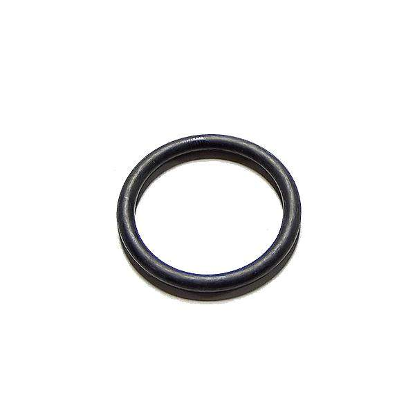 HHP - 23505891 | Detroit Diesel S60 Oil Pump Outlet Pipe O-Ring - Image 1