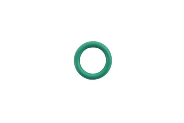 HHP - 9X7317 | Caterpillar C12 Injector Seal Ring - Image 1