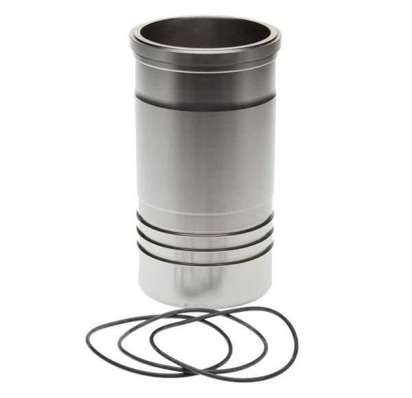 HHP - 1809935C4 | Navistar DT360 Cylinder Liner - Image 1