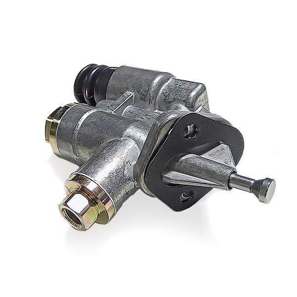 HHP - 4988748 | Cummins B-Series/C-Series Fuel Transfer Pump, New - Image 1