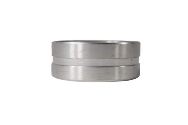HHP - 1345251 | Caterpillar 3406E/C15 STD Camshaft Bearing - Image 1