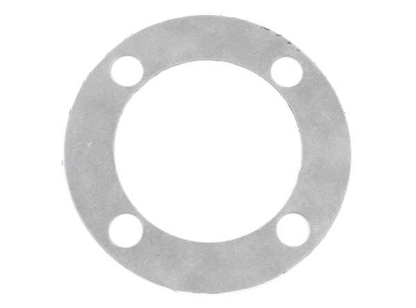 HHP - 2S6151   Caterpillar Gasket - Image 1