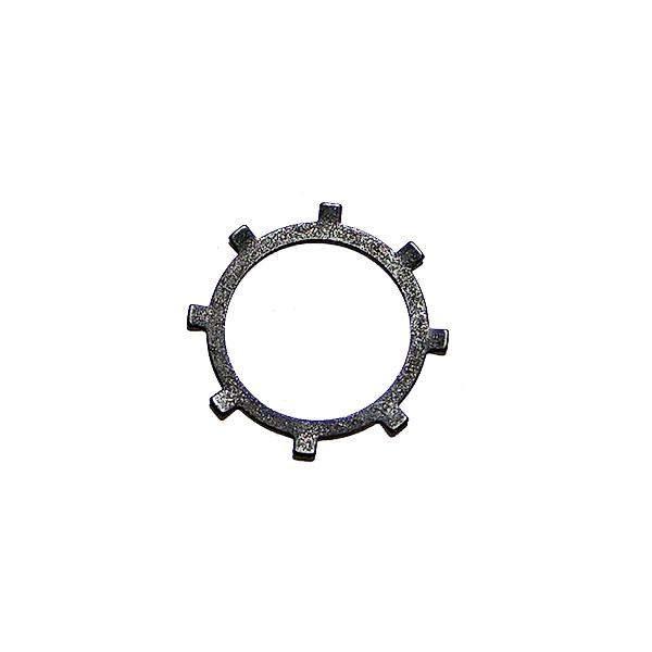 HHP - 3904849 | Cummins Ring - Retaining - Image 1