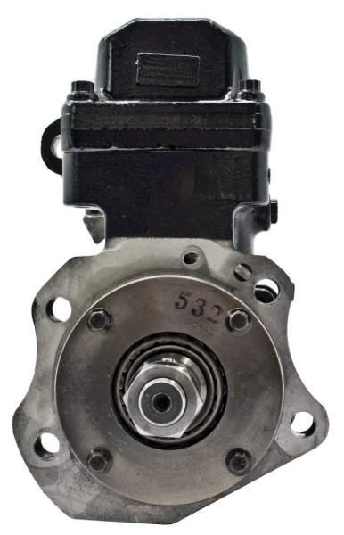 HHP - Fuel Pump for Cummins ISX, Remanufactured - Image 1