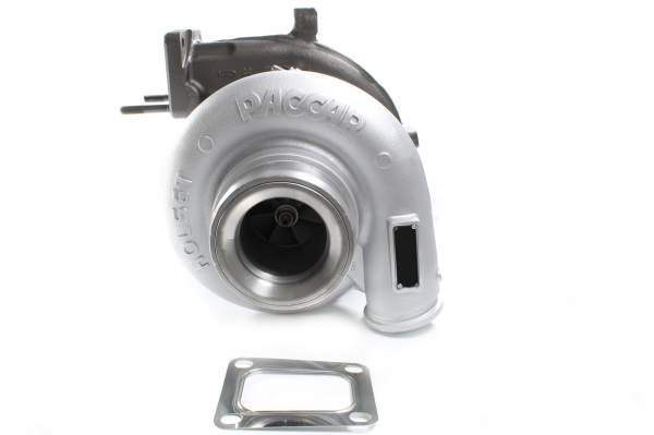 HHP - 2842125 | Paccar/DAF Turbocharger, Remanufactured - Image 1