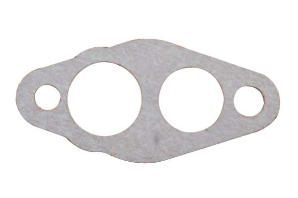 HHP - 1P436 | Caterpillar 3406/B Fuel Priming Pump Gasket - Image 1