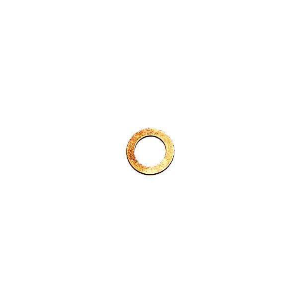 HHP - 2410105003 | Robert Bosch Washer D. Valve - Image 1