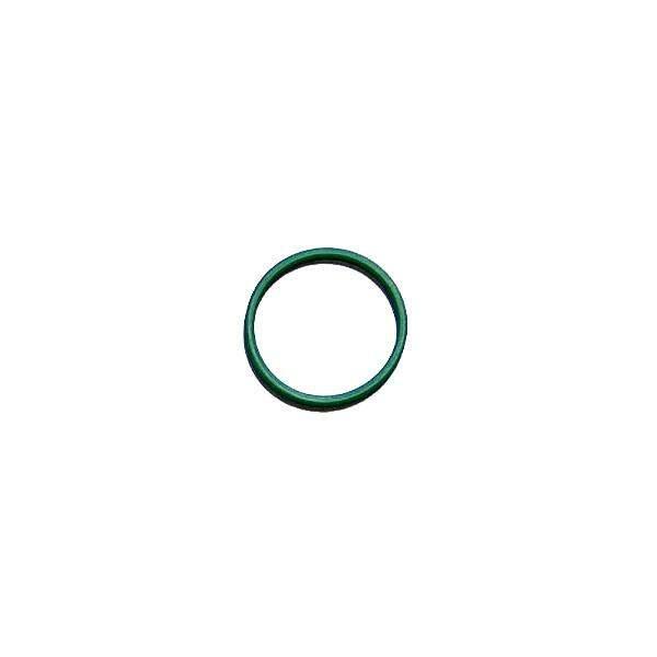 HHP - 2410206007 | Robert Bosch Ring - Image 1