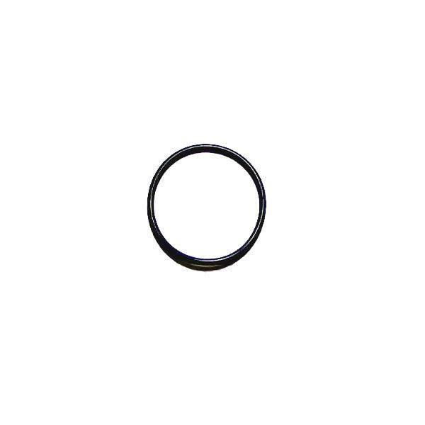 HHP - 2410210039 | Robert Bosch Ring - Image 1