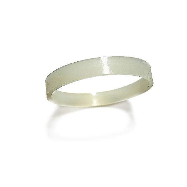 HHP - 2410290002 | Robert Bosch Ring - Image 1