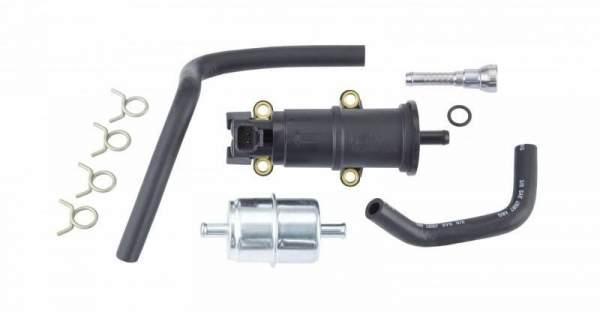 HHP - 3969705 | Fuel Transfer Pump Kit - Image 1