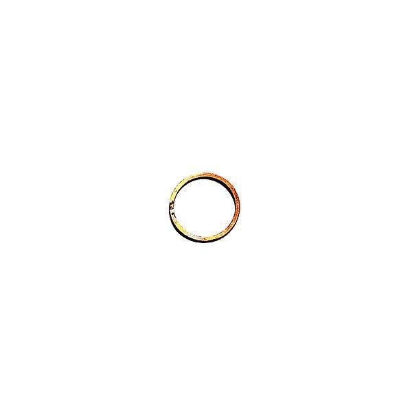 HHP - 2440105000 | Robert Bosch Washer - Image 1