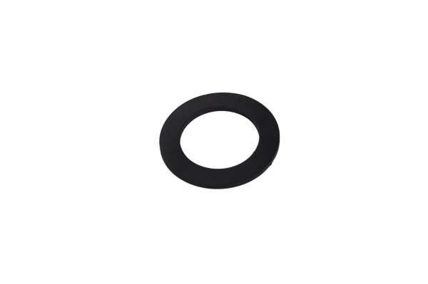 HHP - 3902466 | Cummins C-Series Filler Cap Seal - Image 1