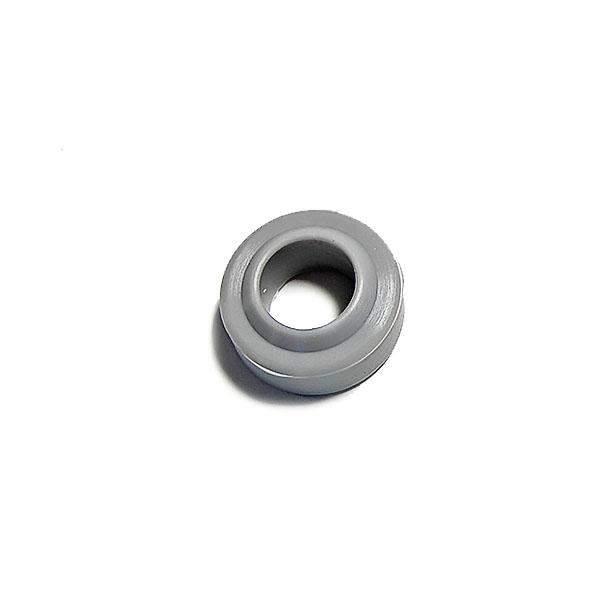 HHP - 3930543 | Cummins 4B/6B Rocker Cover Bolt Isolator - Image 1