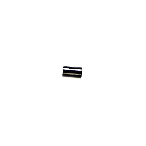 HHP - 23500694 | Detroit Diesel S50/S60 Alignment Pin - Image 1