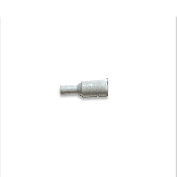 HHP - 3901020   Cummins B-Series Piston Cooling Nozzle - Image 1
