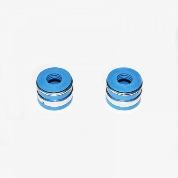 HHP - Valve Stem Seal - Image 1
