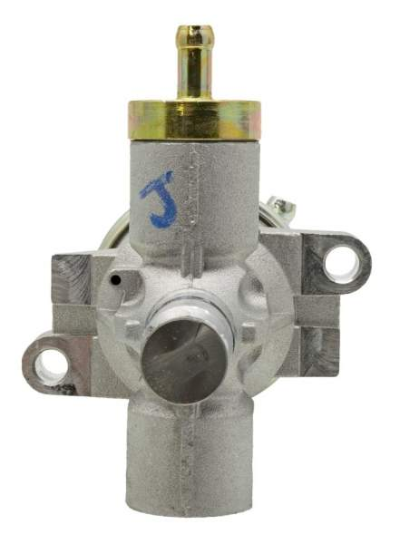 HHP - YC3Z9350CA | Fuel Transfer Pump - Mechanical - Image 1