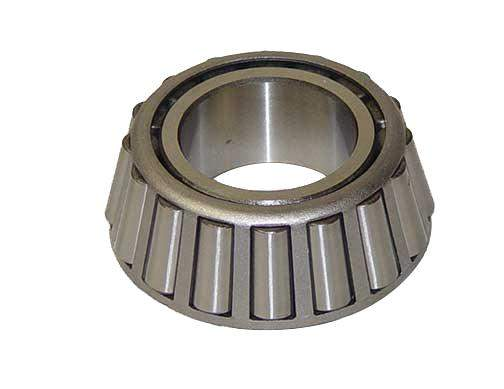 HHP - 3877   Bearing Cone - Image 1