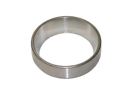 HHP - 3820 | Bearing Cup - Image 1