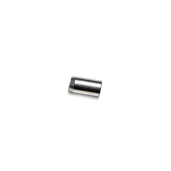 HHP - MCB13058-31 | Piston - Intensifier - Image 1