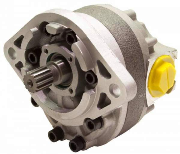 HHP - 7000205 | Ford Replacement Hyd Pump - Image 1