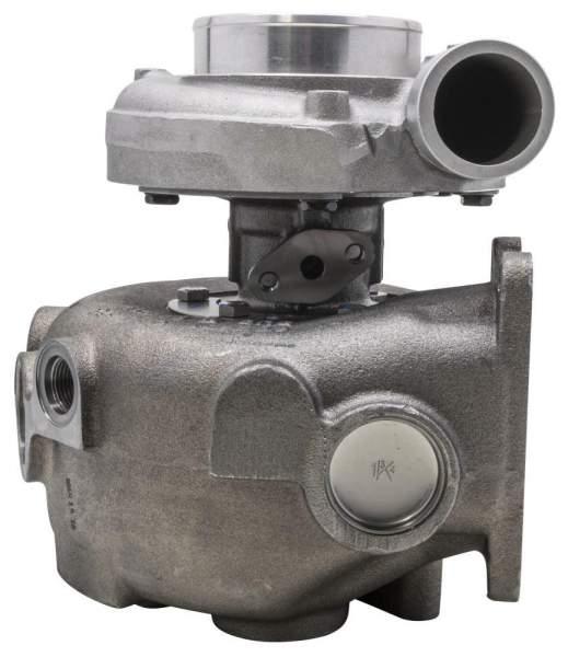 HHP - 143-1209 | Caterpillar Marine 3116 Turbocharger, New - Image 1