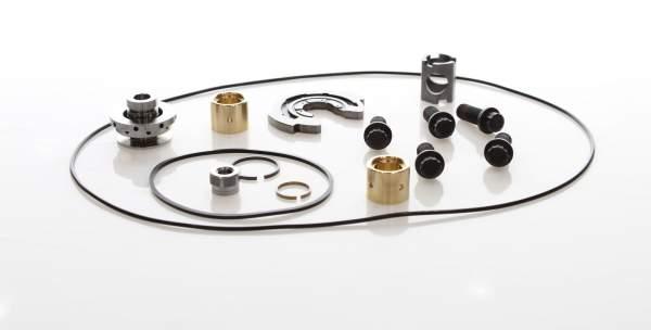 HHP - Ford/Navistar GT37V Service Kit - Image 1