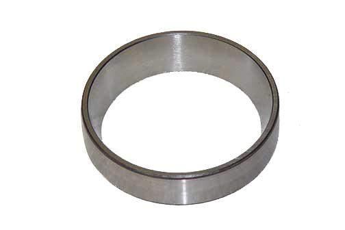 HHP - 24720 | Bearing Cup - Image 1